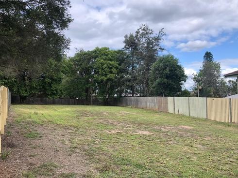 60 Kynance Street Leichhardt, QLD 4305