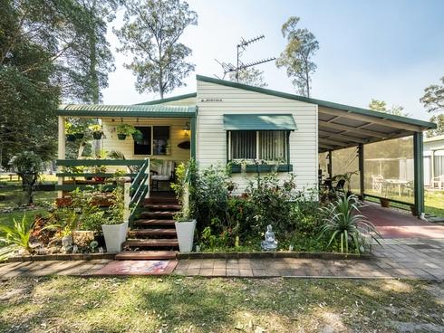 82/286 Iluka Road Woombah, NSW 2469