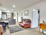 305/1 Anthony Rolfe Avenue Gungahlin, ACT 2912