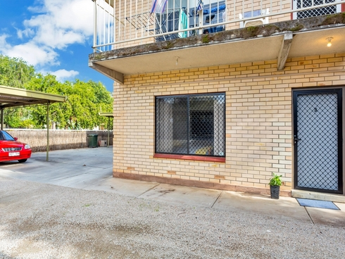 3/118 Shakespeare Avenue Magill, SA 5072