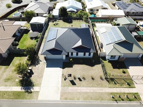 48 Settlers Rise Woolmar, QLD 4515
