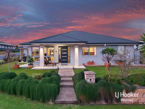 47 Pallas Parade Warner, QLD 4500
