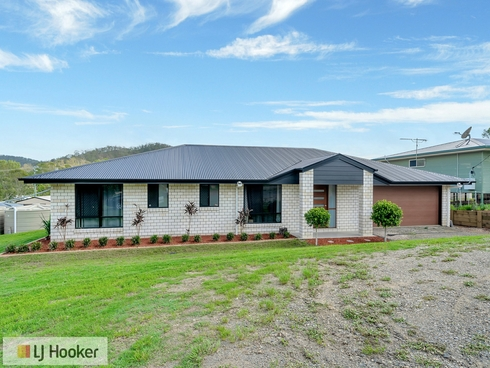 14 Railway Terrace Moore, QLD 4314