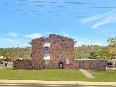 Unit 5/37 French Street South Gladstone, QLD 4680