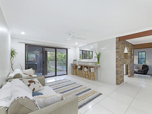 19 Arstall Street Millbank, QLD 4670