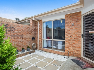4/19 Redcliffe Street Palmerston , ACT, 2913