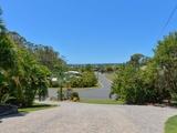 72 Gretel Drive Clinton, QLD 4680