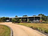 136 New Country Creek Kilcoy, QLD 4515