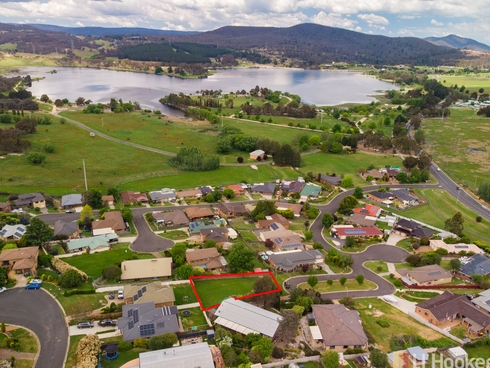 Lot 36 Blackett Drive Wallerawang, NSW 2845