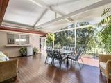 38 Peter Senior Court Parkwood, QLD 4214