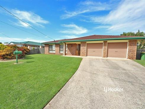 11 Ceccato Drive Murrumba Downs, QLD 4503