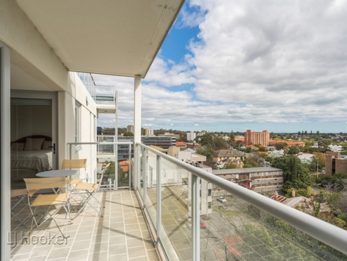 23/1331 Hay Street West Perth, WA 6005