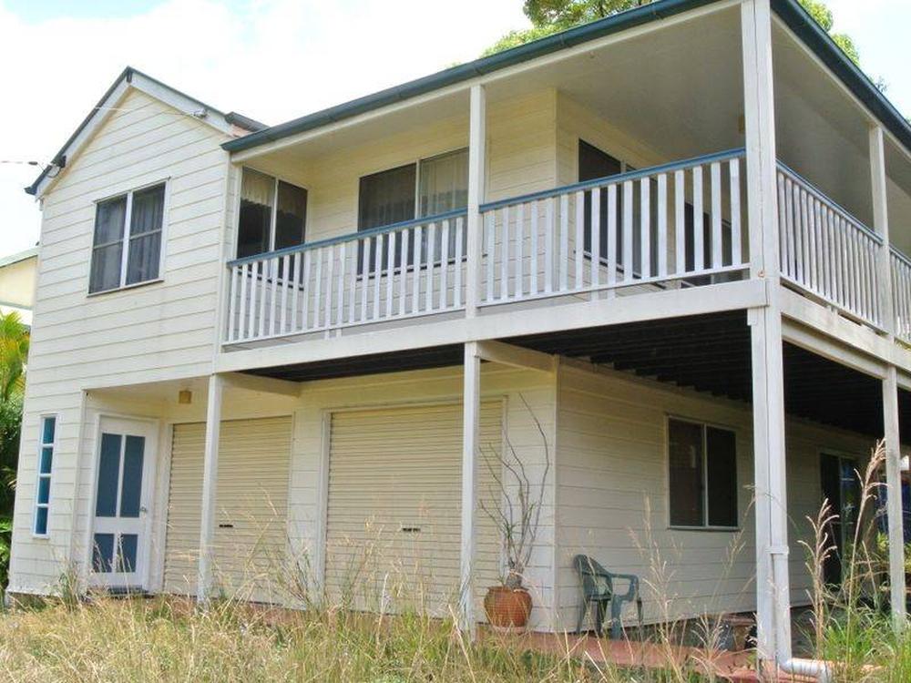 33 Orion Street Macleay Island, QLD 4184