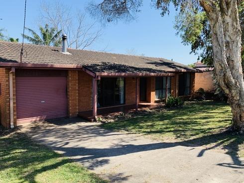 104 High Street Bowraville, NSW 2449