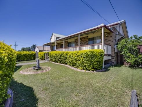 4 Newburn Street Hillcrest, QLD 4118