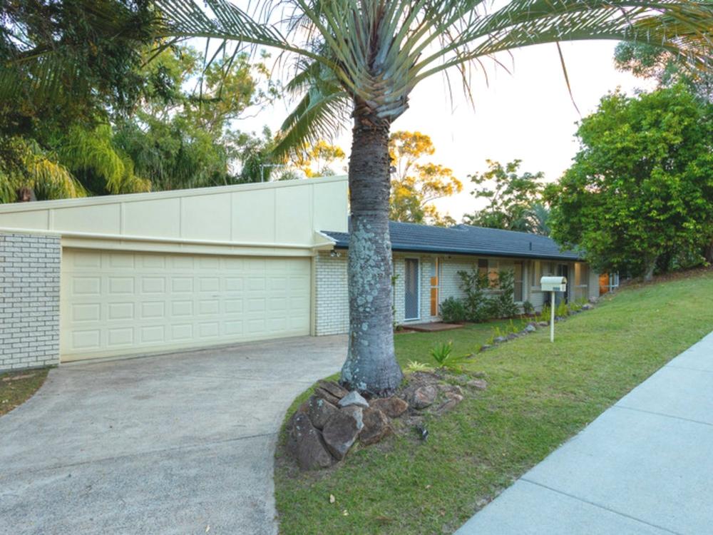 43 Celandine Street Shailer Park, QLD 4128