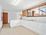 20 Teven Street Brunswick Heads, NSW 2483
