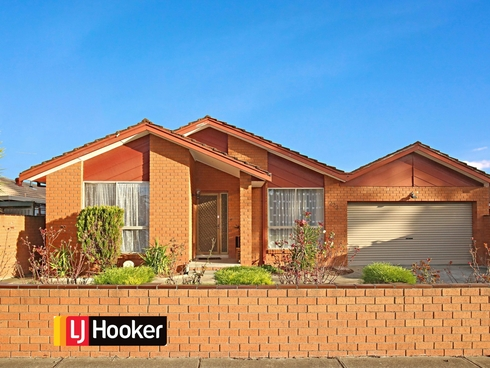223 Childs Road Mill Park, VIC 3082