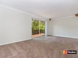 26 Kennedy Parade Lalor Park, NSW 2147