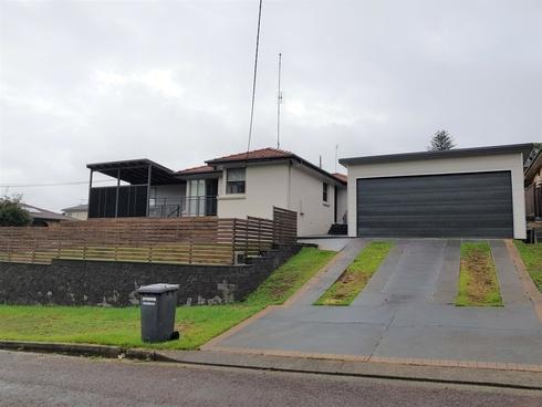 1 Medlow Street Cardiff, NSW 2285
