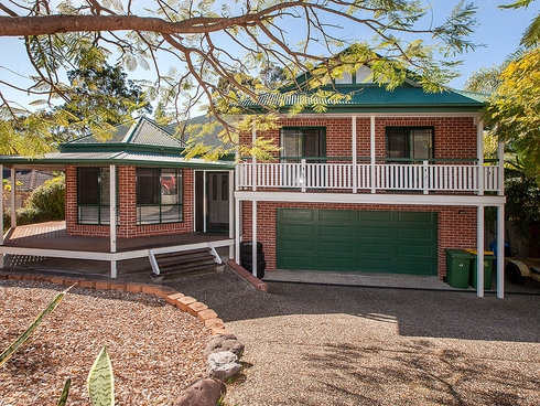42 Hibiscus Drive Mount Cotton, QLD 4165