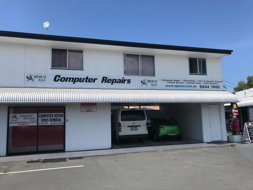 4/42 Currumbin Creek Road Currumbin Waters, QLD 4223