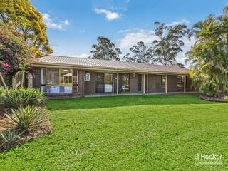 6 Islington Street Runcorn , QLD, 4113