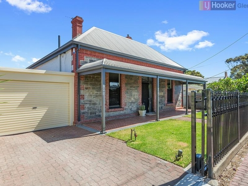 48 Bath Street Glenelg South, SA 5045