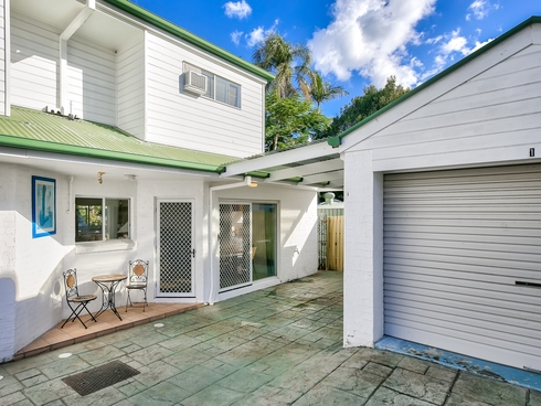 1/26 Venning Street Everton Park, QLD 4053