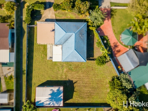 7-9 Benfer Road Victoria Point, QLD 4165