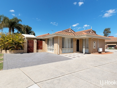 11 Debries Place Bull Creek, WA 6149