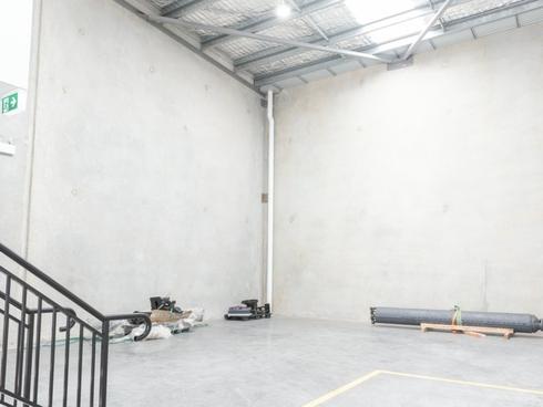 2/7-9 Jullian Close Banksmeadow, NSW 2019