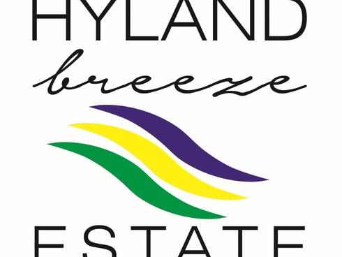 Lot 4 Hyland Breeze Estate Hyland Park, NSW 2448