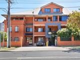 Unit 4/409 Hume Hwy Yagoona, NSW 2199
