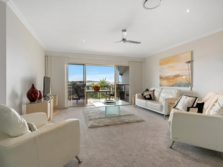 51 Raby Bay Quays/13 Esperance Court Raby Bay , QLD, 4163