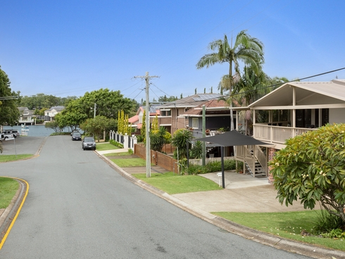 9 Tallawood Road Coomera, QLD 4209