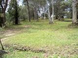 10 Kardinia Street Macleay Island, QLD 4184