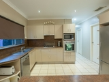 65 Sunset Drive Mount Isa, QLD 4825