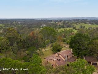 10 Caroles Rd Orangeville , NSW, 2570
