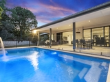 21 Blackheath Terrace Pacific Pines, QLD 4211