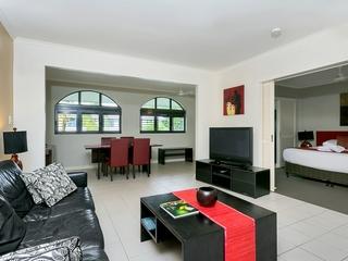 Apartment 16/81-85 Cedar Road Palm Cove , QLD, 4879