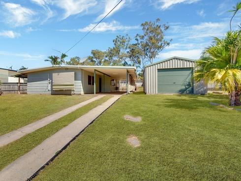 14 Bradford Road Telina, QLD 4680