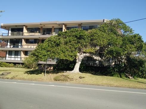 8/7 Stewart Street Port Macquarie, NSW 2444