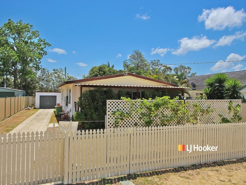 159 School Road Kallangur, QLD 4503
