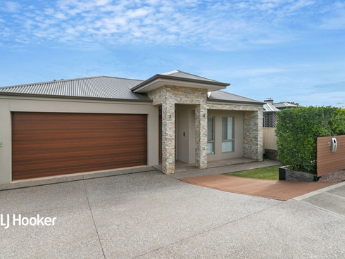 34 Fairview Terrace Clearview, SA 5085