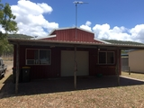 81 Colonial Drive Clairview, QLD 4741