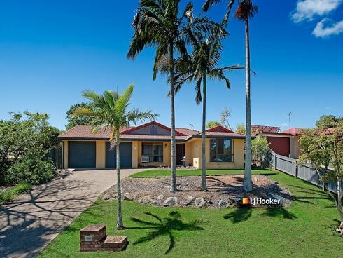 76 Orchid Avenue Kallangur, QLD 4503