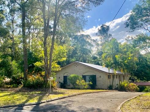 46-48 Wandin Street Nerang, QLD 4211