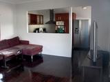 50 Buckley Avenue Mount Isa, QLD 4825
