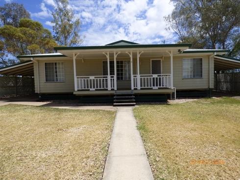15 Powell Street Roma, QLD 4455